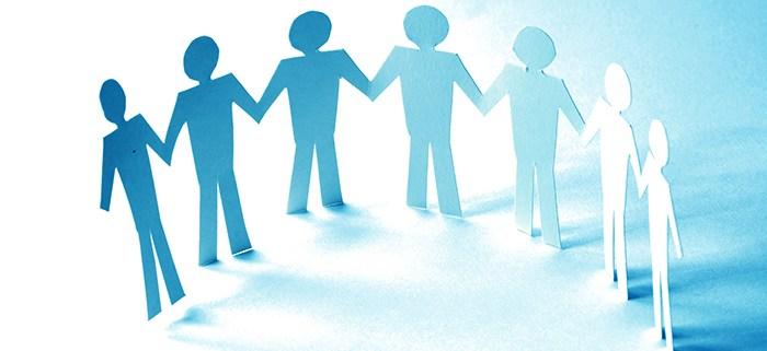 marketing-contenidos-ong-empresa-social