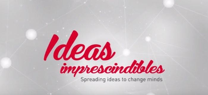 video-ideas-imprescindibles
