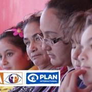 ong-comunicacion-web-plan-internacional