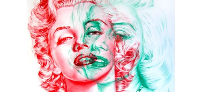 ilustracion-creatividad-maria-mac
