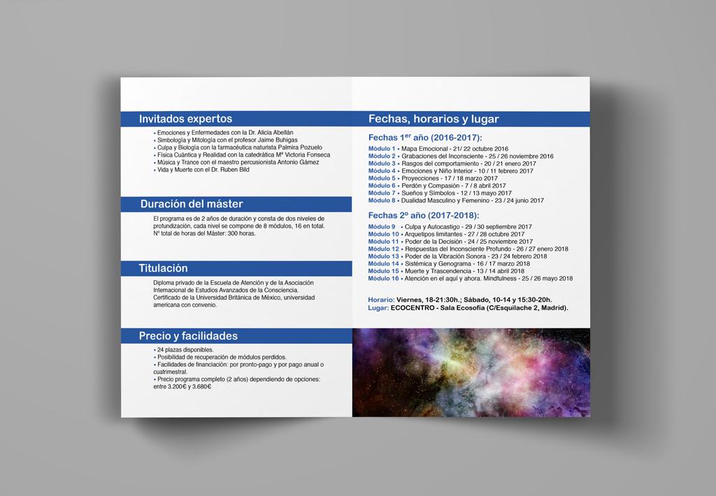 escuela-de-atencion-diseno-folleto-psicologia-transpersonal