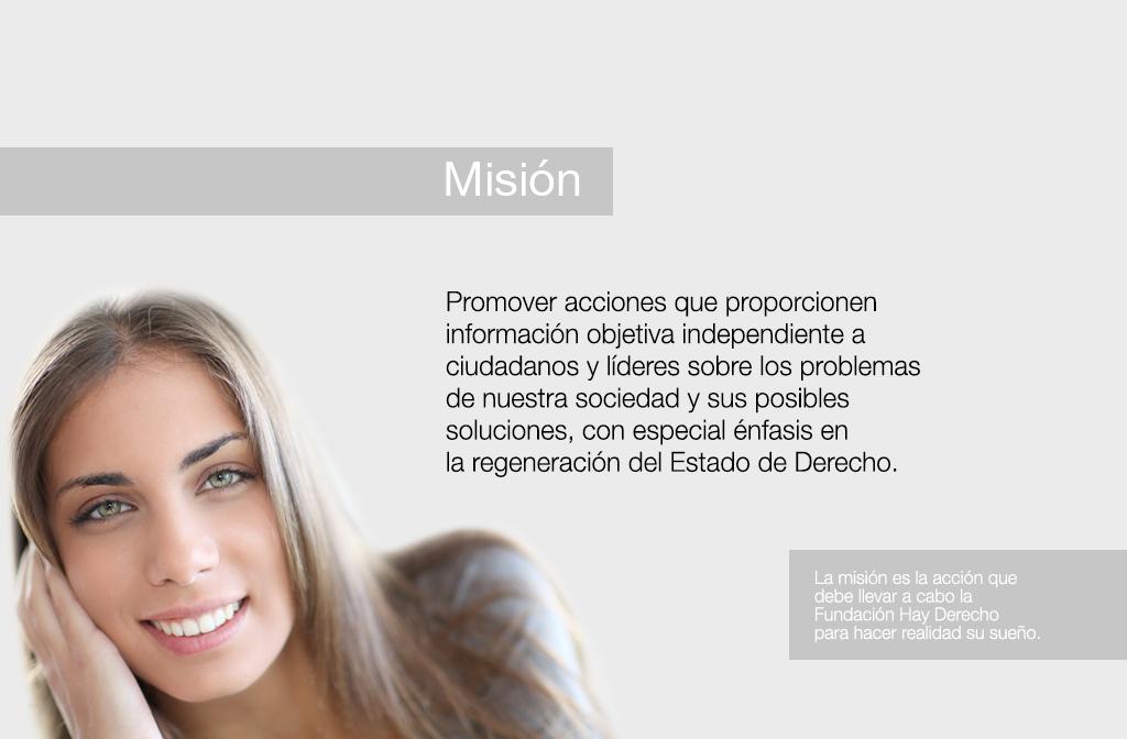 9-fundacion-hay-derecho-diseno-grafico-web
