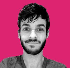perfil-David-Vega