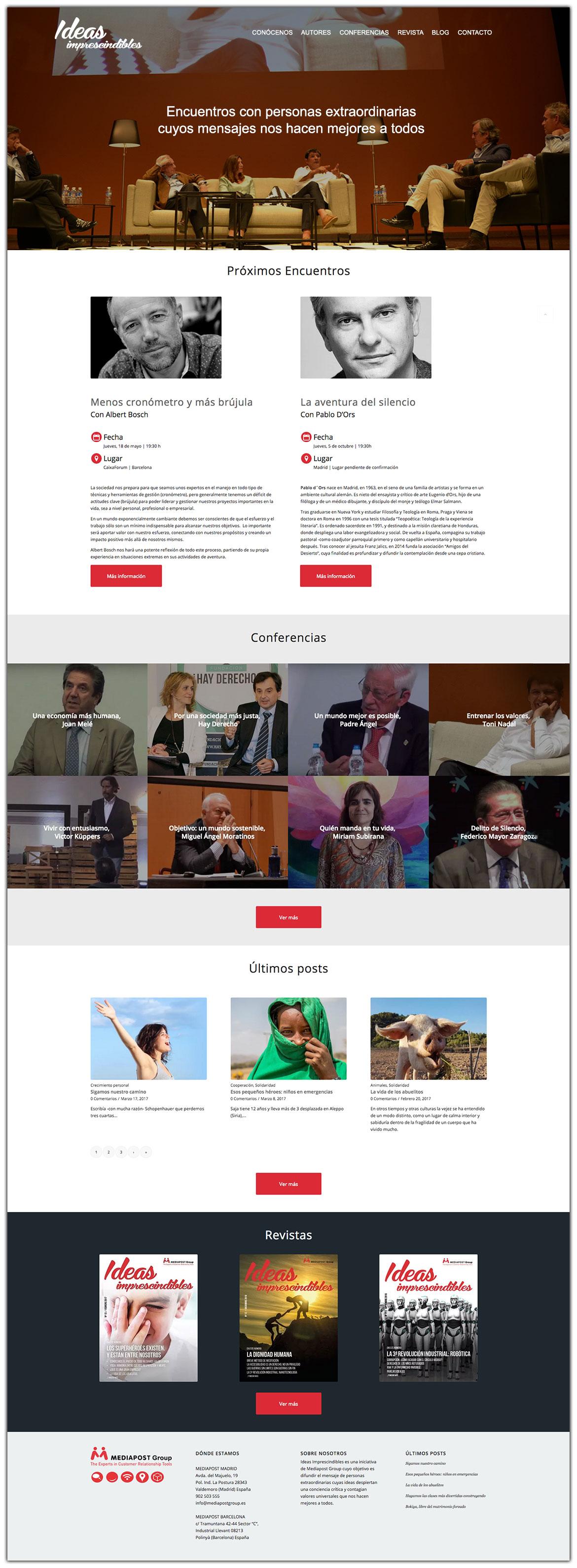 web-ideas-imprescindibles