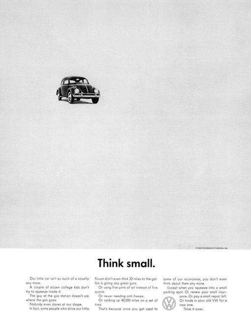 poco-pelo-agencia-publicidad-ong-1