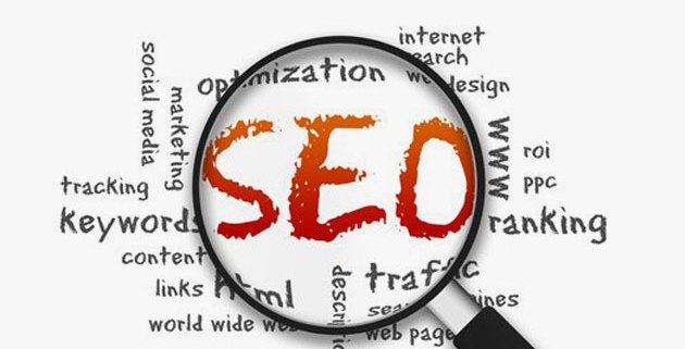 seo-web-posicionamiento