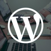 wordpress-diseno-web