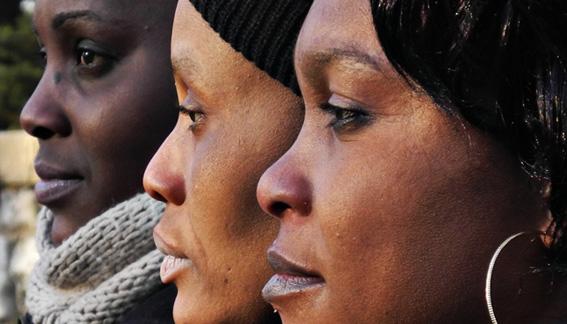 ONG-web-mujeres-refugiadas