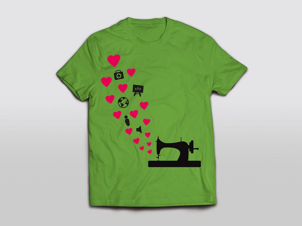 Oxfam-no-les-rebajes-Camiseta-2