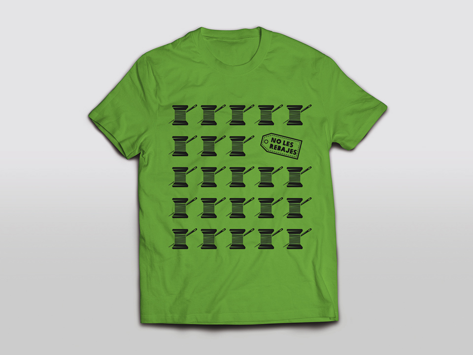 Oxfam-no-les-rebajes-Camiseta-3