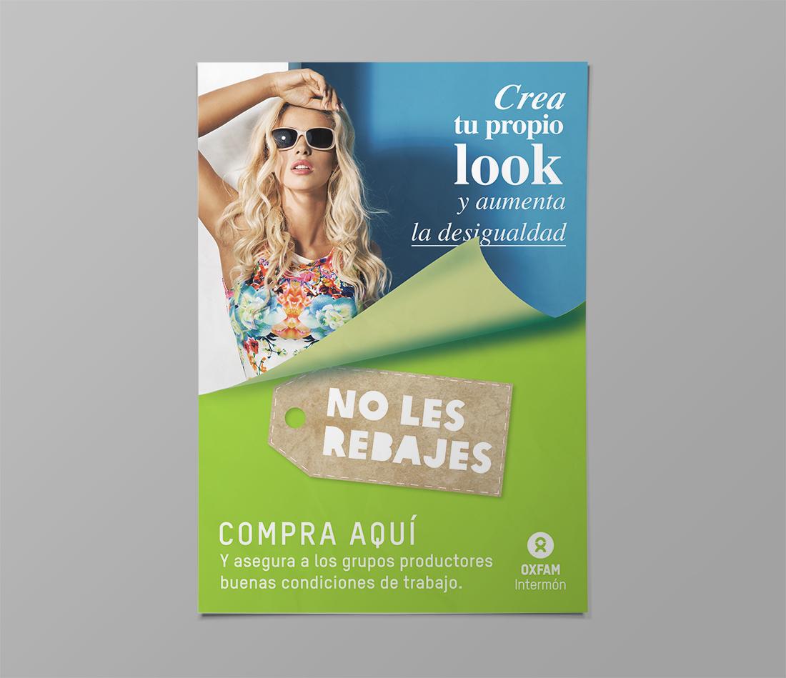 Oxfam-no-les-rebajes-cartel