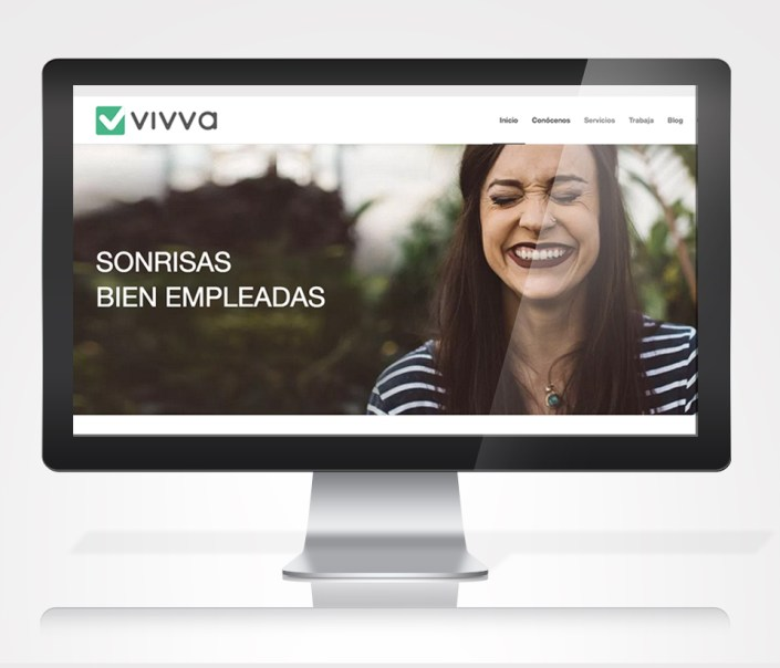 web-vivva-empleo-mac