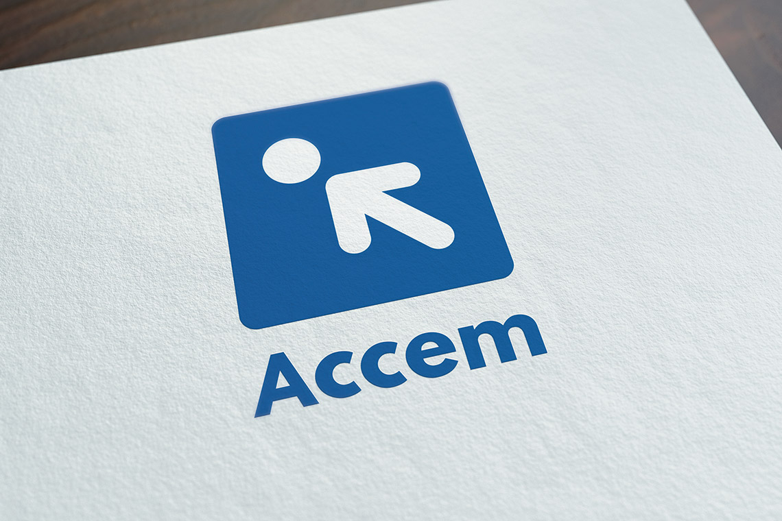 Logo-Accem-04