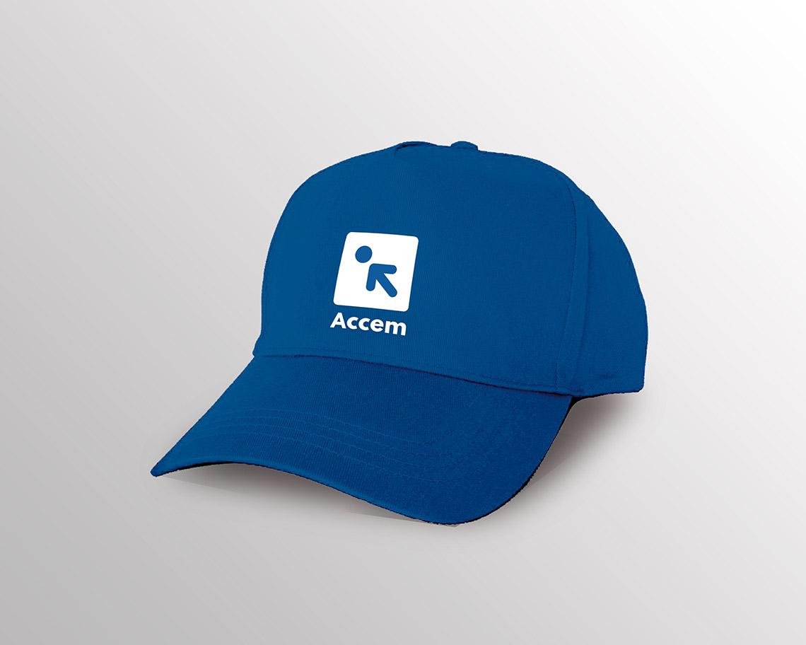 Logo-Accem-05