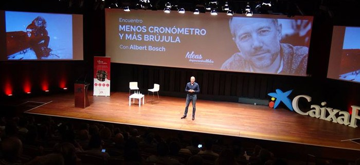 video-conferencia-ideas-imprescindibles