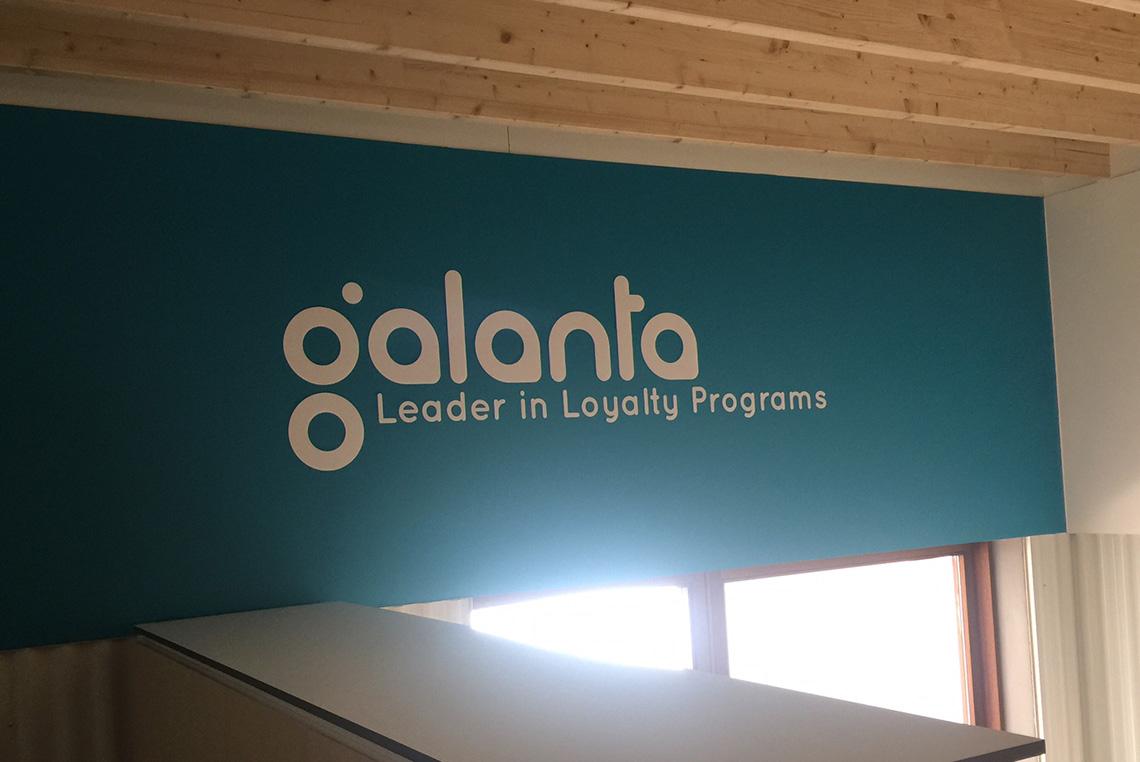 galanta-identidad-corporativa-logo-oficinas-madrid