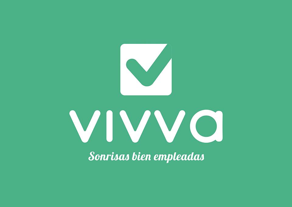 vivva-logo-3