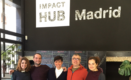 impact-hub-materiagris