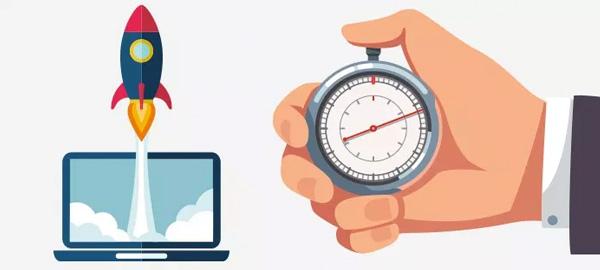 tips para mejorar la velocidad de una web con wordpress