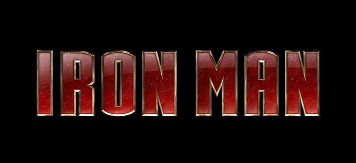 ironman-marca-identidad