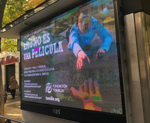publicidad-exterior-fundacion-tomillo-2