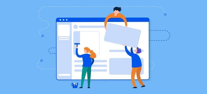 web-proceso-trabajo