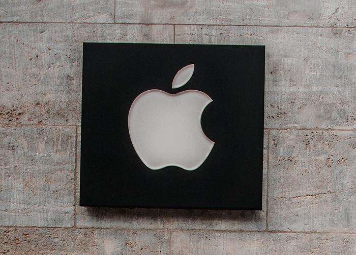 logo-icono-branding