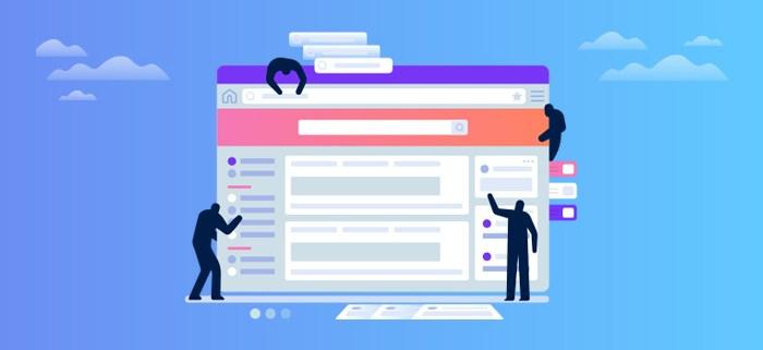 web-emprendedores-briefing