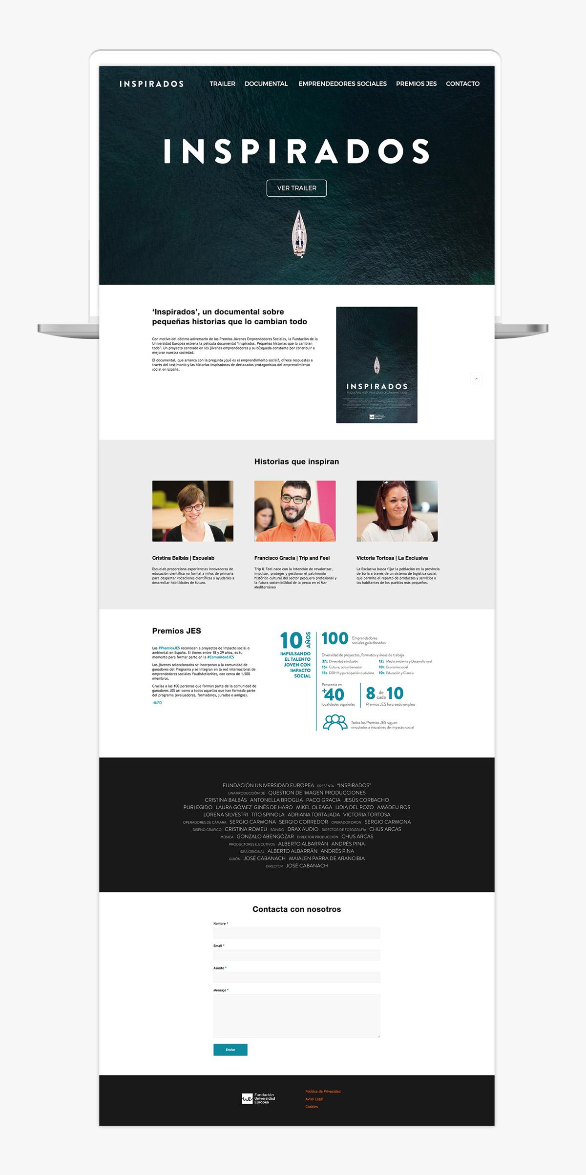 web-inspirados-emprendedores