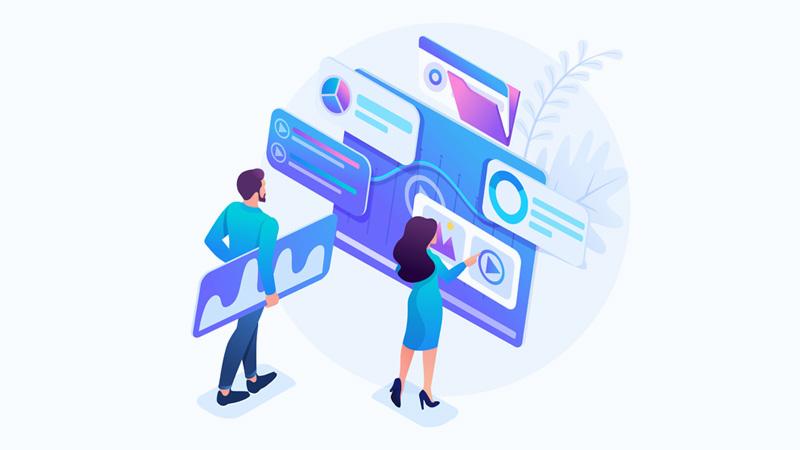 marketing-digital-creacion-contenido