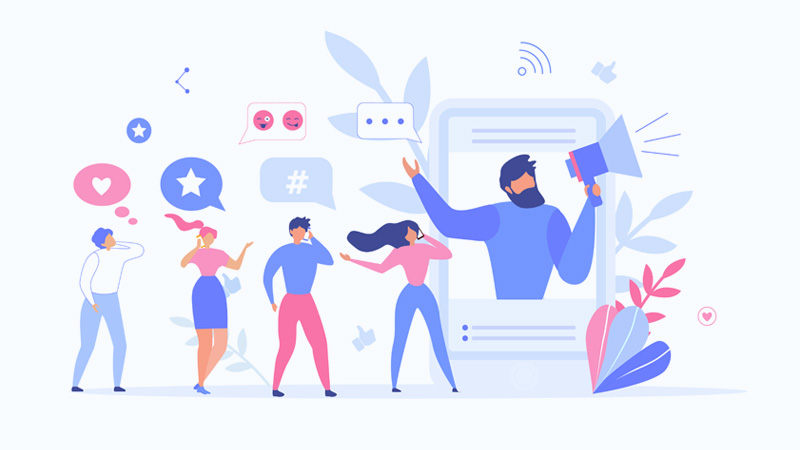marketing-digital-difundir-contenidos