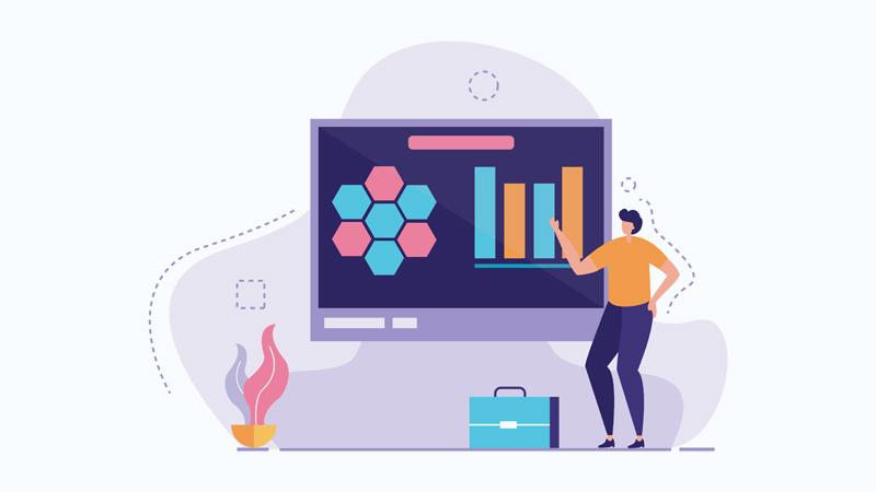 marketing-digital-mide-resultados