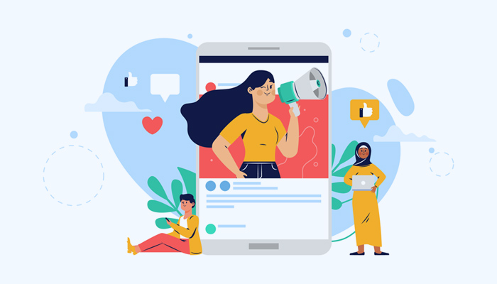 marketing-digital-ong