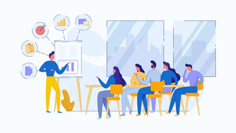 marketing-digital-plan