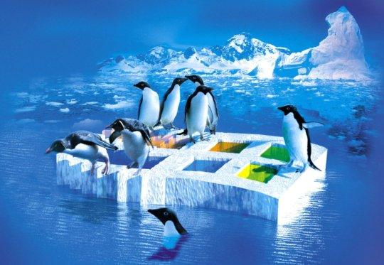 Vantagens de trocar o sistema operacional de Windows por Linux