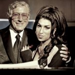 Body & Soul – a última gravação de Amy Winehouse, com Tony Bennett