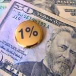Doença social: pequena elite financeira domina bilhões de pessoas