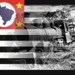 A hora do resgate de São Paulo, a outrora 'Locomotiva do Brasil'