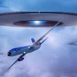 OVNIs distraem pilotos e podem causar desastres aéreos, adverte jornal