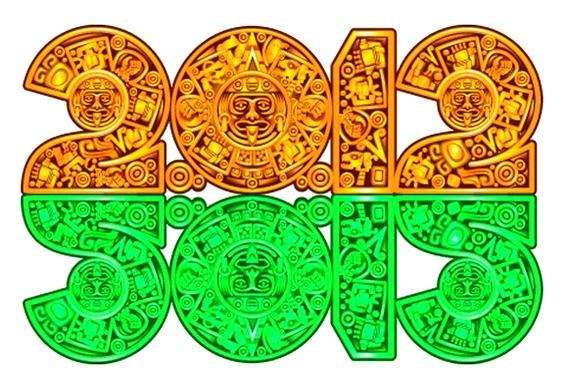 Apocalipse 21-12-2012