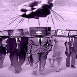 O papel da mídia na radicalização do atual processo político
