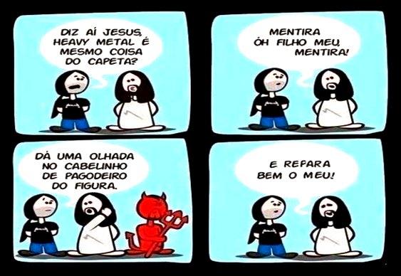 Jesus Roqueiro