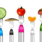 HAPIfork: e-garfo inteligente para quem não quer engordar