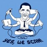 Como os EUA usam os metadados para espionar os cidadãos