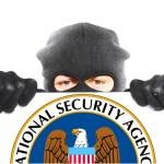 Gigante da segurança digital aceitou suborno do governo dos EUA