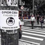 Ibope em queda: TV Globo vai fechar 2013 com sua pior audiência
