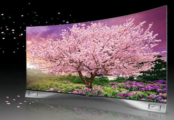 Preços dos televisores despencaram