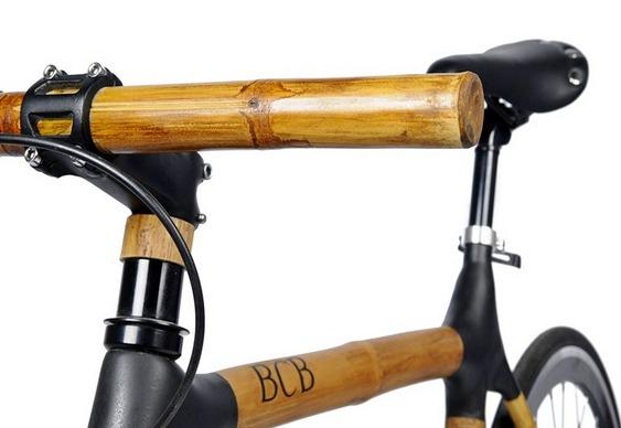 Bike sustentável