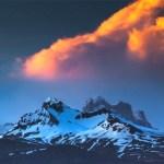 Eylenda – a deslumbrante natureza selvagem da Islândia