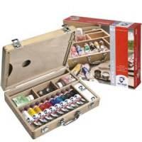 Kits de Pintura